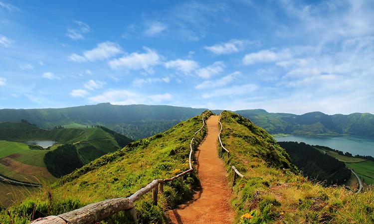 Terceira Azores